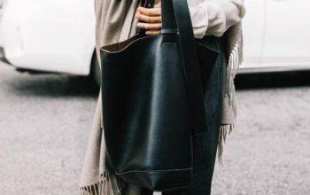 Największe błędy w wyborze modnych torebek damskich zimowych